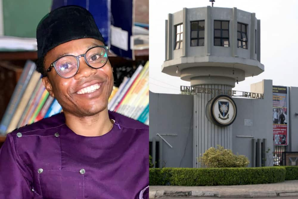 UI calls for end to victimisation of women.