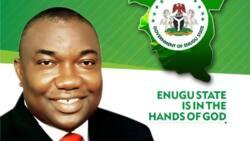 Innovation: Enugu Govt Partners Oxford University on Students' Mentorship