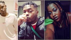 Lil Kesh, Temmie Ovwasa and 4 other artistes who lost relevance after leaving Olamide's YBNL