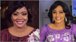 Comedienne Helen Paul gives 14 useful tips on how to live a pressure-free life