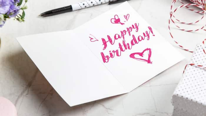 100+ funny birthday wishes for girlfriend: Cute ways to say happy birthday