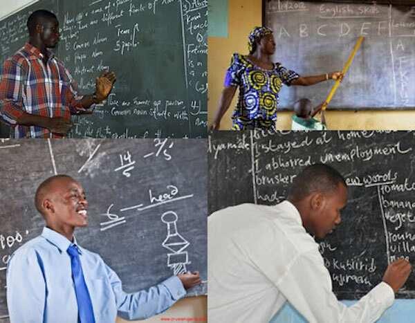 Coronavirus: Private school teachers beg to feed families