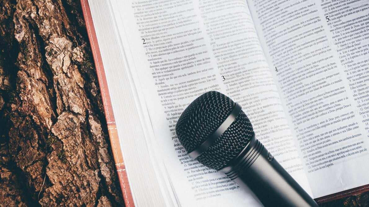 20 best old and new Ghana gospel songs ▷ Legit ng