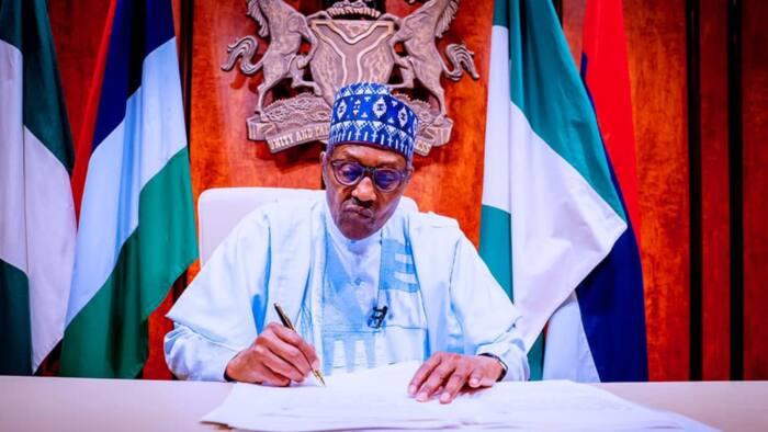 President Buhari approves the establishment of new federal university
