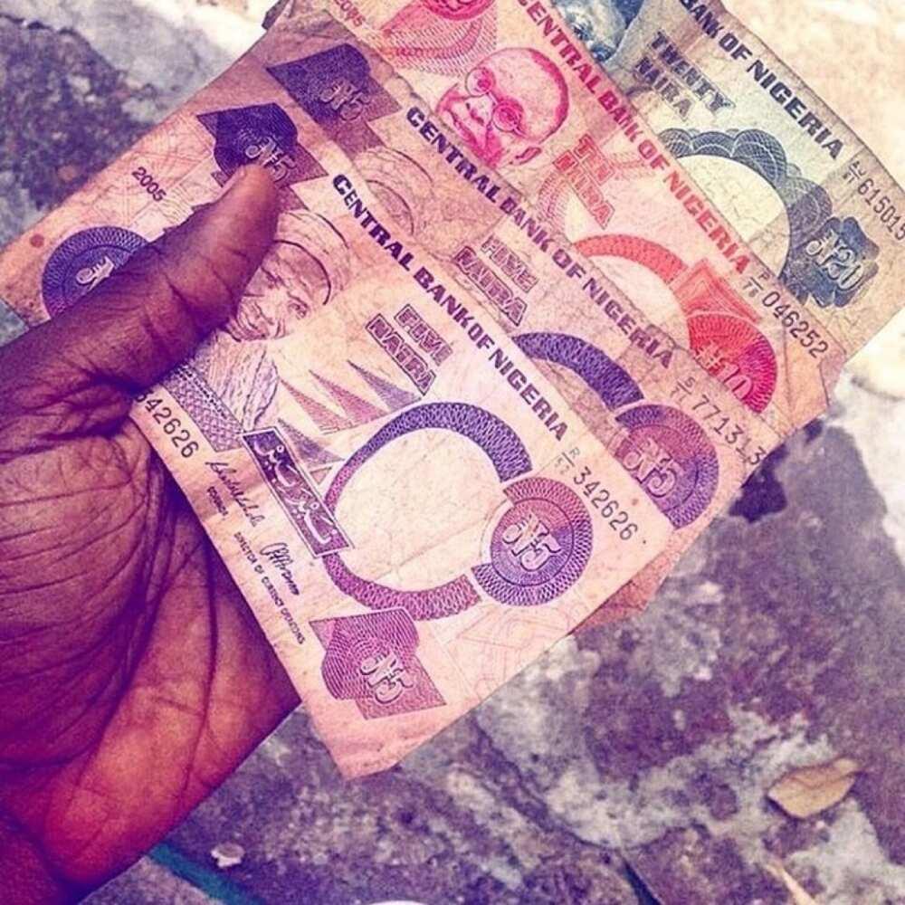 Jaiz Bank Nigeria