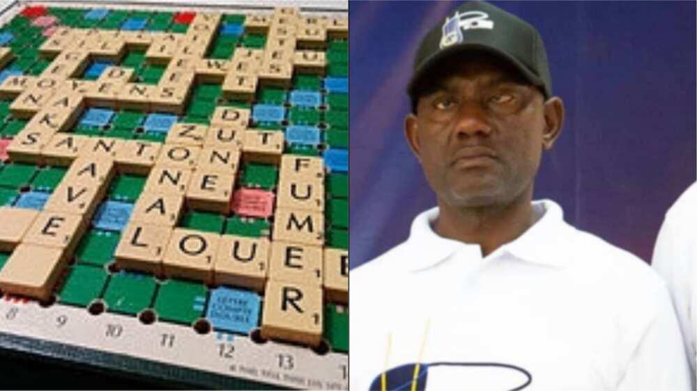 Paul Sodje, ex-Nigerian scrabble captain, reportedly killed by herdsmen