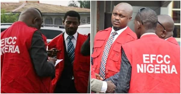 Alleged fraud: Court discharges case against Atiku's son-in-law, Babalele