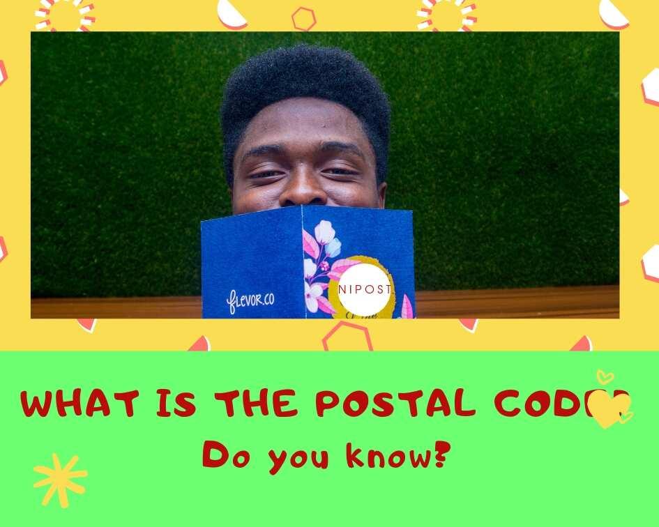 Full Nigeria postal code list for all 36 states