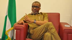 Abaribe to Nigerians: Many political leaders don't know their people's problems