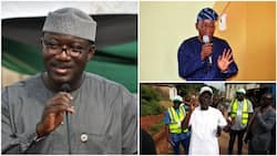 Year in Review: Top 10 news stories in Nigeria in 2018, according to Google Trends