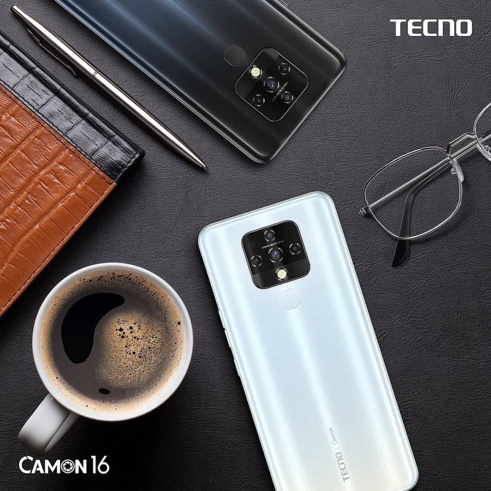 Which is the best tecno phone?