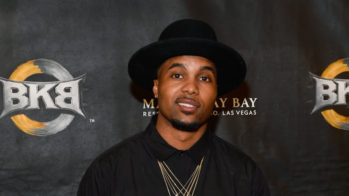 Steelo Brim's biography: wife, age, net worth, height, house
