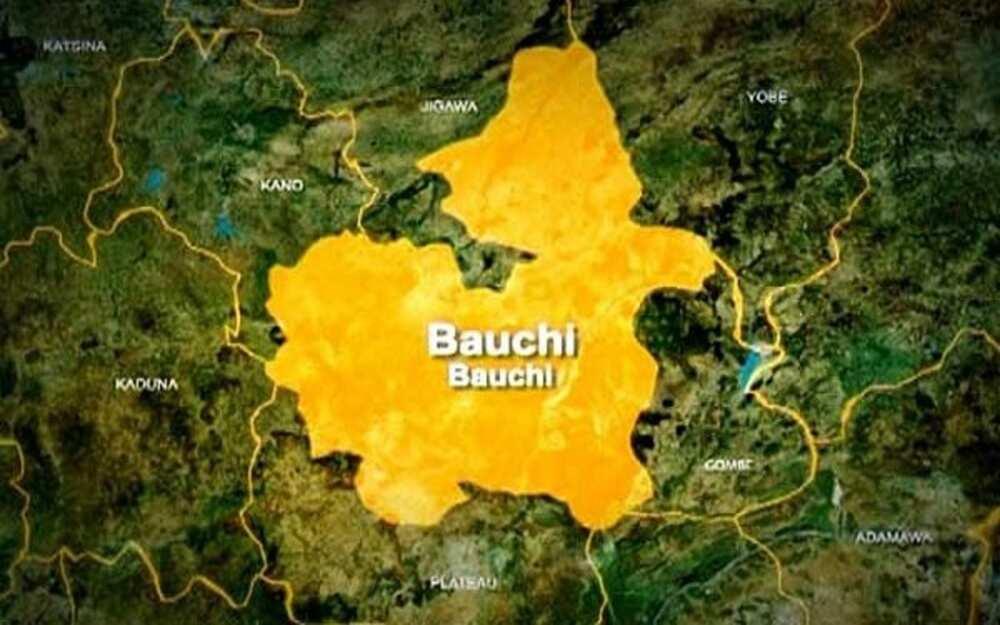 Karshen alewa kasa: An kama makasan dan majalisar jihar Bauchi