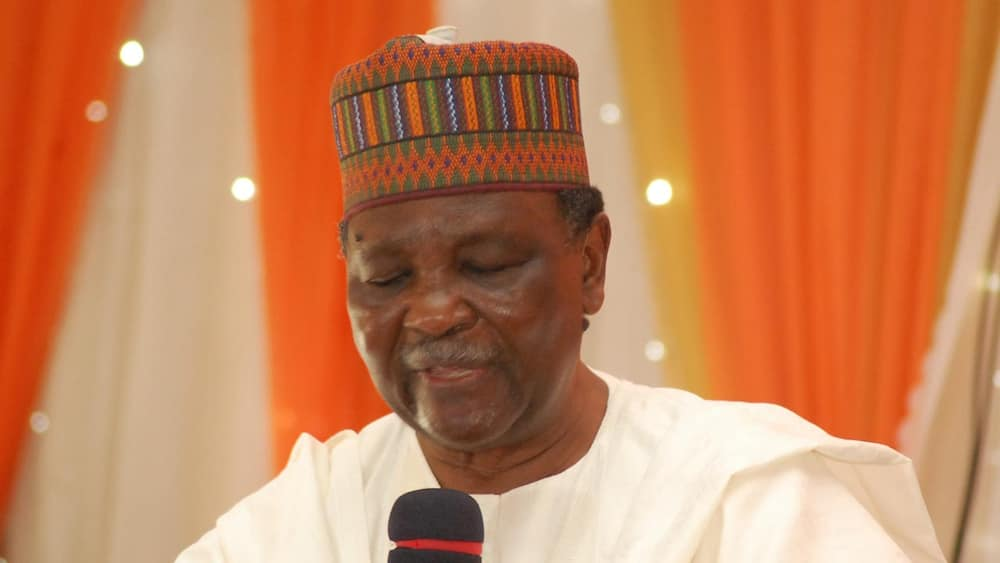 2023: Gowon Tells Political Stakeholders To Rotate Presidency for Peace to Reign
