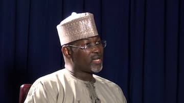 2023: Full list of states likely to be scrapped under Jega's RNP presidency