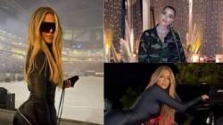 Khloe Kardashian sizzles in stunning beach photos, fans gush