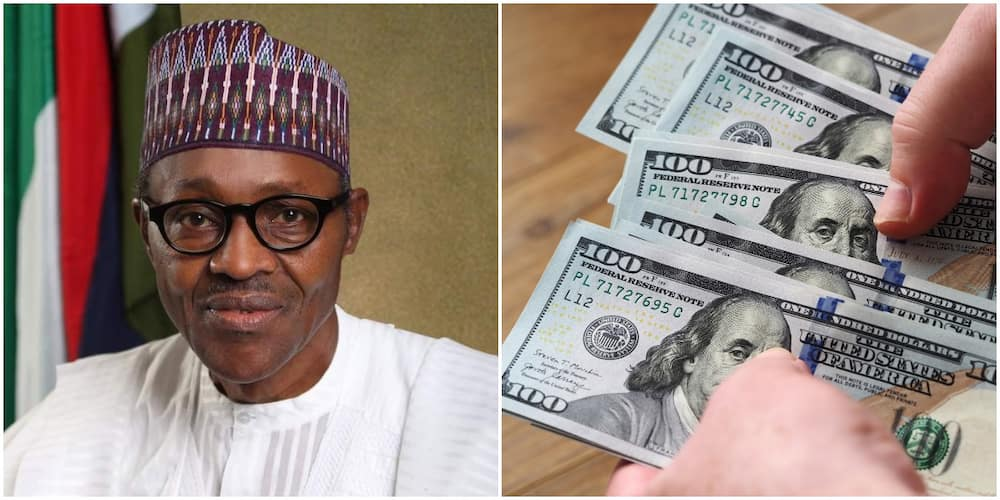 Four ways rising dollar is affecting Nigeria, one of it is the country's cost of doing business