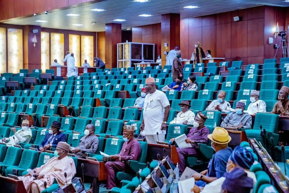 Lawmakers run for their lives as fight breaks out at PIB public hearing