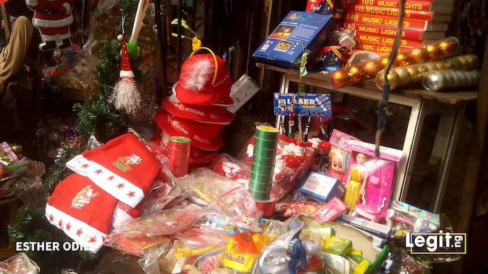 These 8 quick business ideas can fetch you a lot of money this Christmas