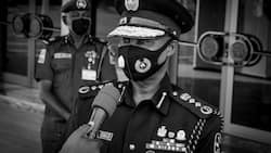 Insecurity in Nigeria: Unknown gunmen assassinate priest in Taraba state