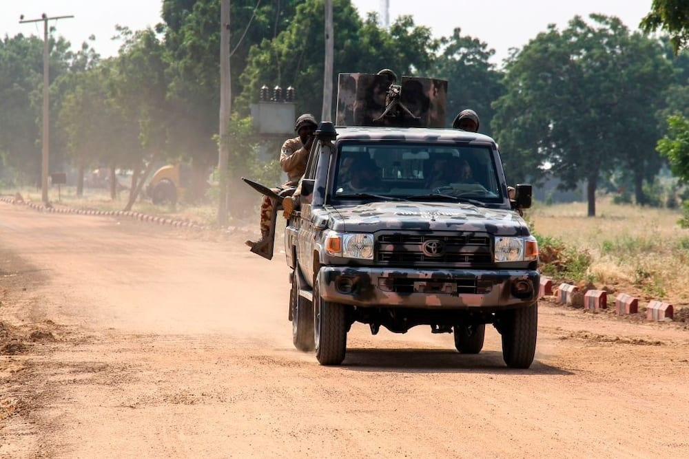 Pastor killed as bandits launch another attack in Niger state