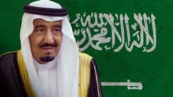 Coronavirus: Saudiyya ta ninka harajin VAT sau 3, ta dakatar da kudin 'bulus' da take biyan yan kasa