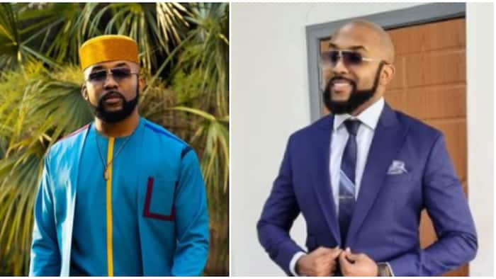 People who should be in jail occupy powerful offices - Banky W