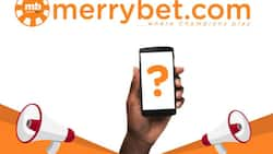 How to bet using Merrybet old mobile predictions and win