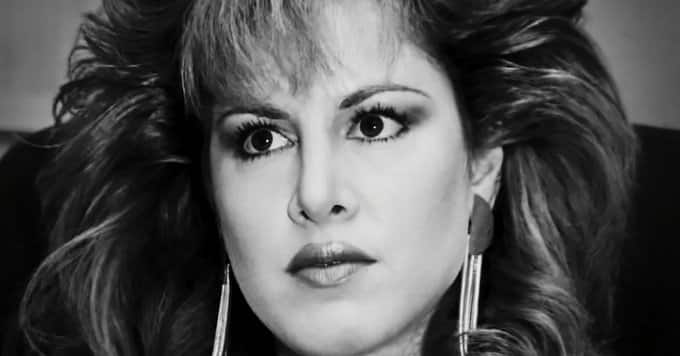 where is jessica hahn now