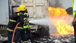 Experts to proffer solutions on incessant market fires in Nigeria