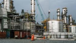 Platinum, Kainji, Starex petroleum full list of 43 companies with dormant refinery licences in Nigeria