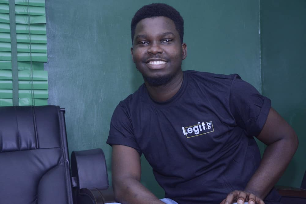 About us at Legit.ng: Our team and what you need to know