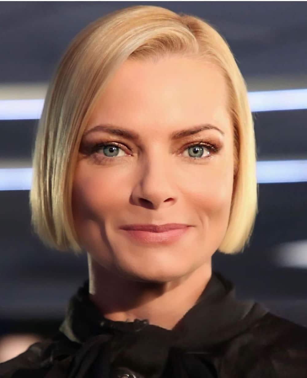 Jaime Pressly movies and TV shows