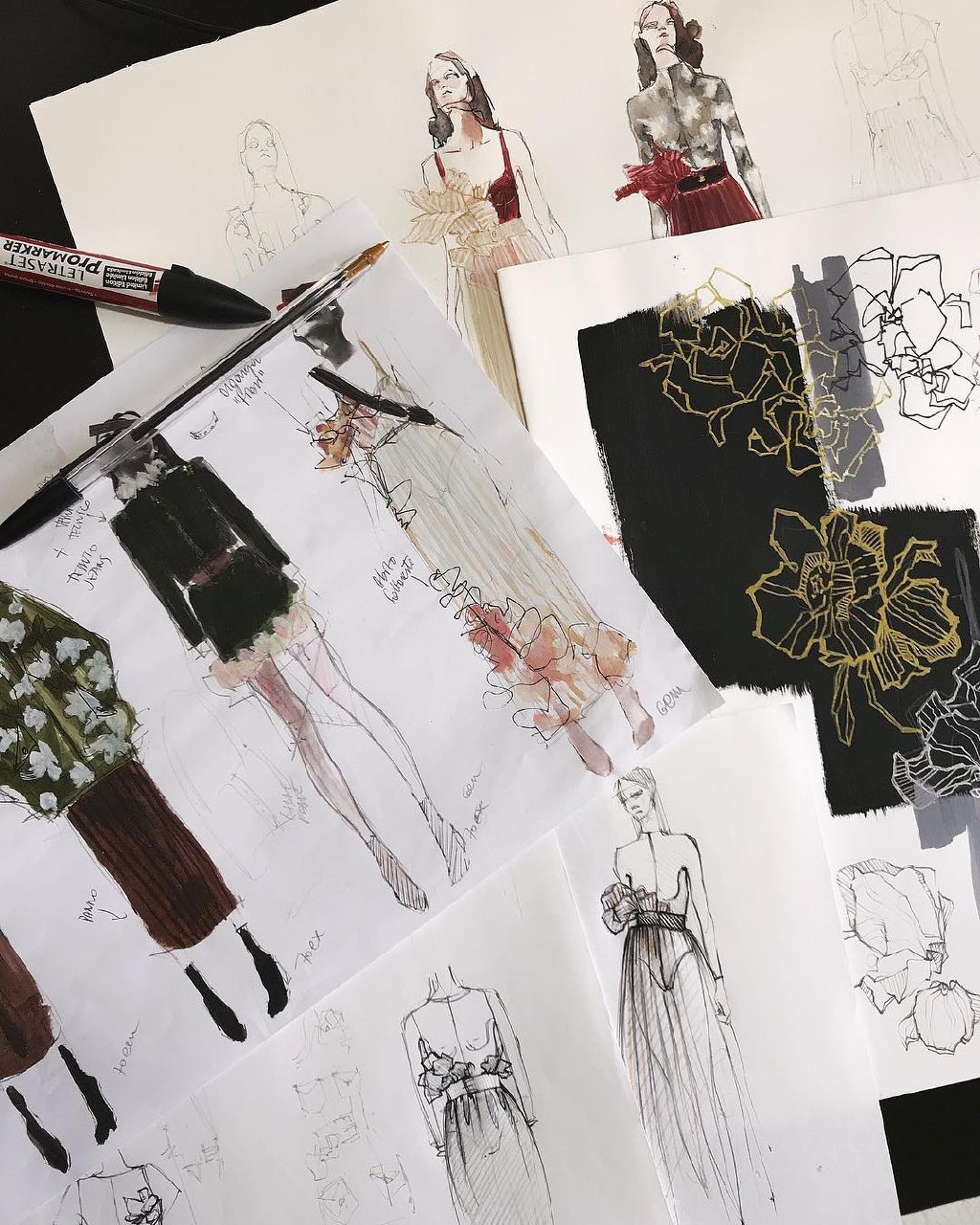 How To Get Into Fashion Design Top Tips Legit Ng