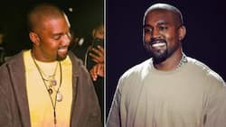 Nail in the Coffin: Kanye West unfollows Kim Kardashian and sisters