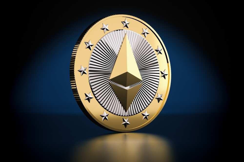 CBN da wasu za su haɓaka tsarin gudanar da kasuwar Bitcoin