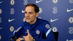 Tuchel reveals who is to blame for Chelsea's FA Cup defeat to Leicester City