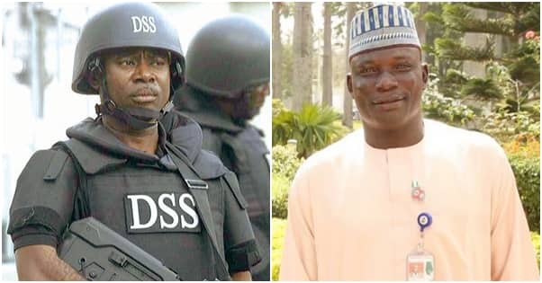 DSS Finally Reacts to Alleged Torture, Killing of Buhari's Driver ▷ Nigeria  news | Legit.ng