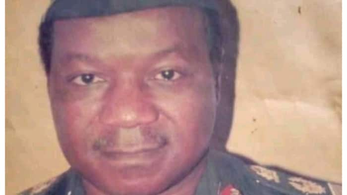 BREAKING: Former Nigerian governor dies on Independence Day