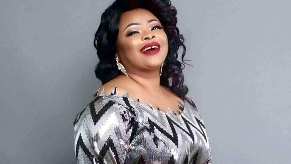 Sometimes it is best to keep things private- Dayo Amusa