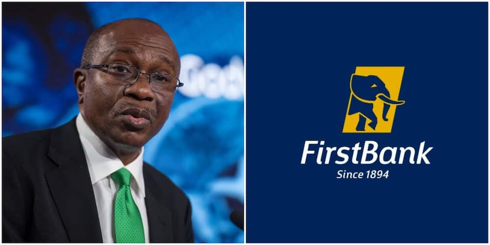 Sola Adeduntan's Removal Causes Rift Between CBN and First