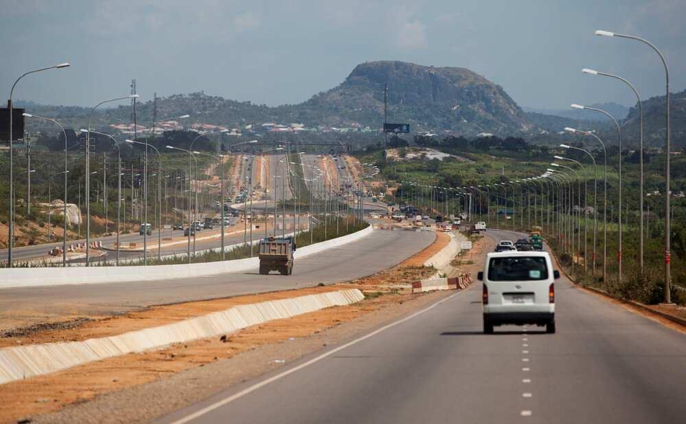 Zamafara drivers abandon highway over recurrent bandits attacks