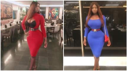 A man is about to breakup his relationship for me - Princess Shyngle reveals