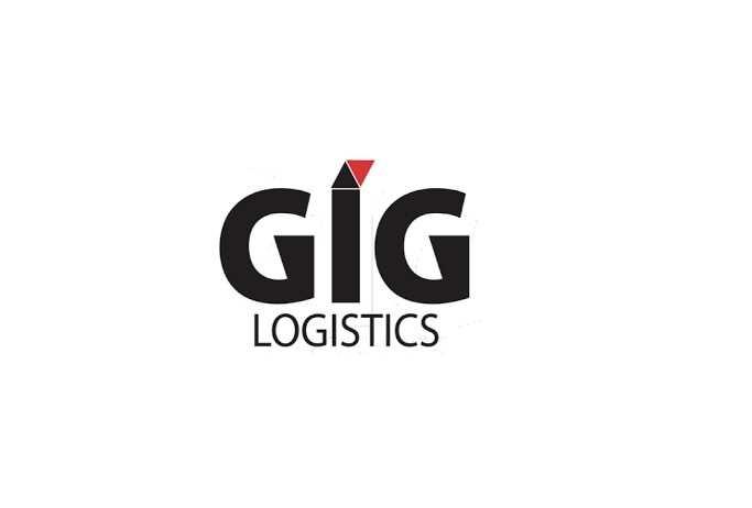 gig logistics delivery time