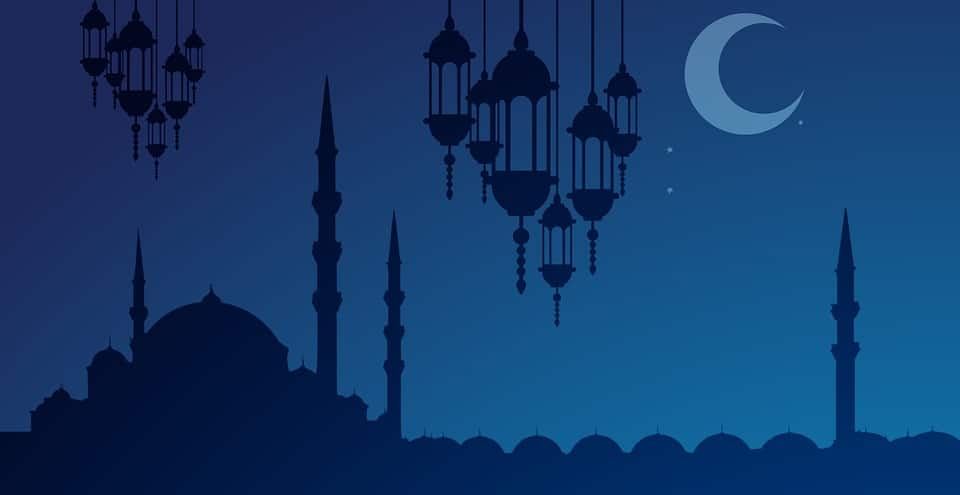top happy ramadan wishes quotes and greetings ▷ ng