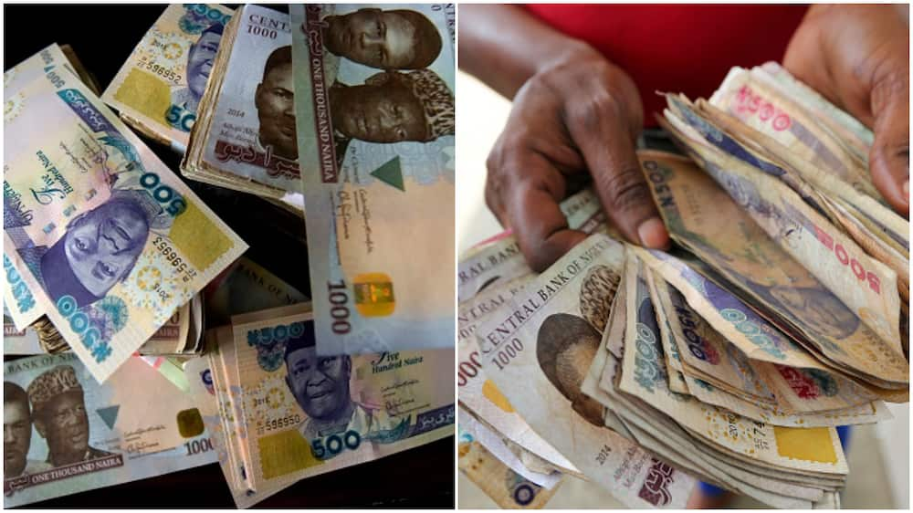 5 Sure Ways to Spot Fake Naira Notes, Number 2 is very Easy
