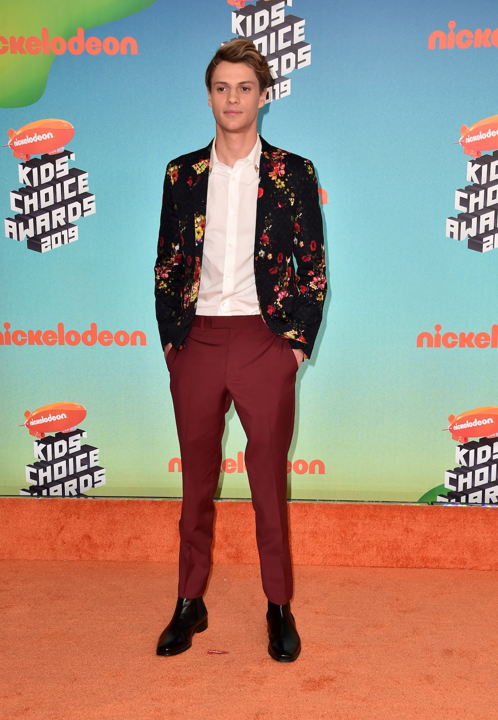 Jace Norman's bio: age, height, girlfriend, movies, and TV shows