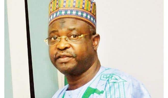 Hukumar DSS ta gayyaci Ghali Na'abba don ya soki gwamnatin Buhari