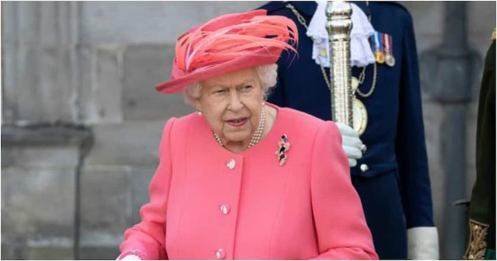 7 Impressive Guinness World Records Held by Queen Elizabeth II