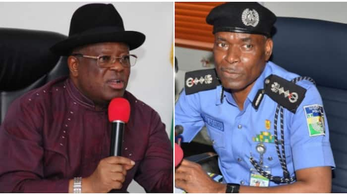Ebonyi State News Today   Top Stories   Legit ng